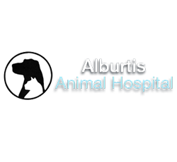 Alburtis Animal Hospital